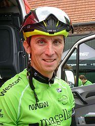 Alexander Aeschbach
