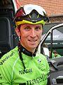 Tour de Magellan 2014 32.JPG
