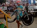 Tour de l'Ain 2010 - prologue - Ruslan Tleubayev.jpg
