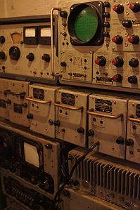 Tour of the US Spy Ship Pueblo.jpg