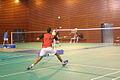 Tournoi badminton 280913 20.JPG