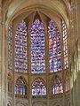 Tours - Cathédrale Saint-Gatien - le choeur (15-2014) 2014-08-20 13.22.02.jpg