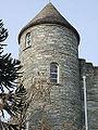 Tower-lk-col.jpg