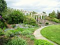 Tower Hill Botanic Garden - secret garden.jpg