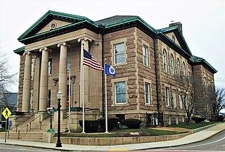 Westerly, Rhode Island Town in Rhode Island, United States