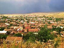 Town of Maralik.JPG