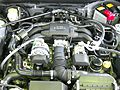 Toyota 86 engine.jpg