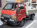 Toyota Dyna 150 (5th Generation).jpg