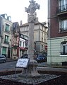 Tréport-Croix2.jpg