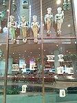 Traditional Indian figureheads 07.jpg