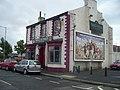 Traditional Pub - geograph.org.uk - 915193.jpg
