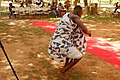 Traditional dancer.jpg