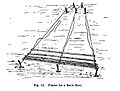Traditional tipi back rest frame pattern.jpg