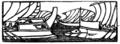 Tragedie di Eschilo (Romagnoli) II-9.png