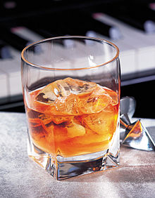 Trago old fashioned.jpg