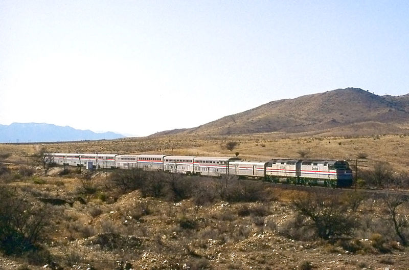 File:Train 2 near Dragoon, Arizona approx 1989 (11548429173).jpg