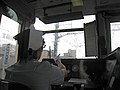Train Driver in Japan Pointing.jpg
