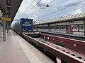 Train de marchandises traversant la gare Part-Dieu en juin 2019.jpg