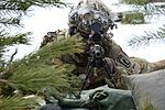 Training exercise with M4A1 rifles 170206-A-EO786-058.jpg