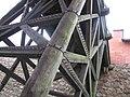 Trakai, Lithuania - panoramio - Dmitrij M (10).jpg