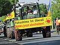 Traktor Gronau.jpg
