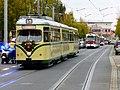 Tram35 Parade120Jahre 2.jpg