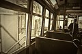 Tram 28, death ride (4229552818).jpg