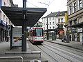 Tram Bahnhofstrasse Witten.jpg