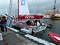 Transat Jacques Vabre - 20111029 DCNS 01.jpg