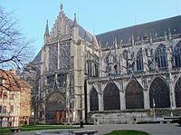 Transept Nord Cathédrale de Troyes 220208.jpg