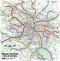 Transilien Paris region map.jpg