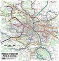 Transilien Paris region map.jpg