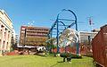 Transvaal Museum-002.jpg