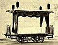 Tranvia Merida Yucatan Hearse 1899 Class 1.jpg