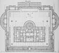 Trattato generale di archeologia399.png