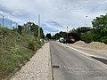 Travaux de canalisation de la rue des Folliets (2019) - vue.jpg