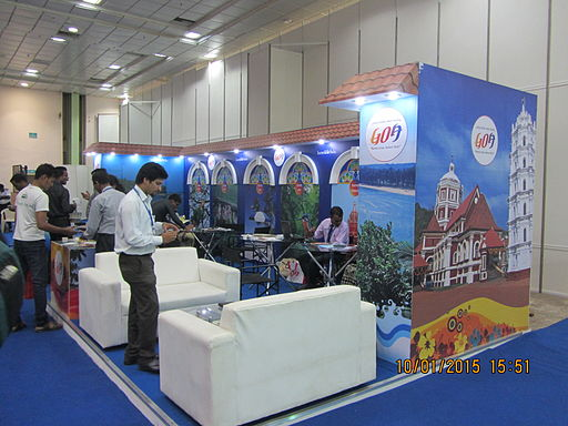 Travel-and-Tourism-Fair-Goa-India