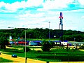 TravelCenters of America - panoramio.jpg