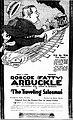 Traveling Salesman (1921) - 2.jpg