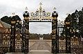 Tredegar House Gates 2 (17191259871).jpg