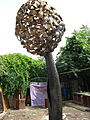 Tree Sculpture at Tacheles.jpg