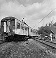 Trein ontspoord in Heeze bij Eindhoven, Bestanddeelnr 929-7189.jpg