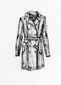 Trench coat.tif