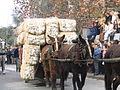 Tres Tombs - Igualada 22-01-2006 - 05.JPG