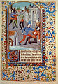 Trial by combat in 15th cent. Normandy cph.3b52413.jpg