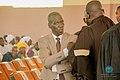 Trial of Amadou Haya Sanogo, Sikasso, Mali, 1 December 2016.jpg