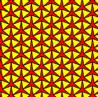 Triangle and triangular star tiling.png