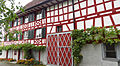 TriboltingenStreckhof.jpg