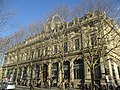 Tribunal de commerce de Paris Cité.jpg