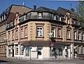 Trier BW 2014-04-21 10-24-53.jpg